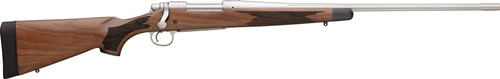 "Remington 700 CDL 2020 Limited Edition 300 Savage, 22"" Barrel, Stainless Finish, Walnut Stock, 4rd"