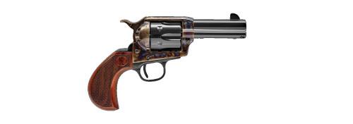 Uberti Short Stroke CMS KL 45/3.5 45 Colt