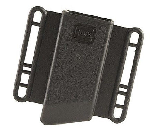Glock Small Magazine Pouch 9mm/40S&W/380 ACP/45 GAP Universal for Glock Mags