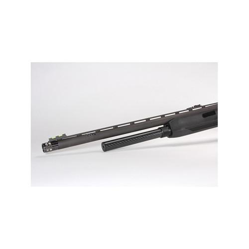 TacStar Mag Extension Mossberg 930,935, Black Carbon Fiber, 8 Shot