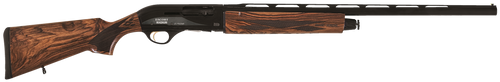 "Escort Supreme 20 Ga, 28"" Barrel, 3"", Black Anodized, Turkish Walnut, 4rd"