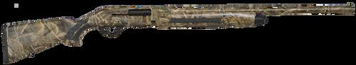 """Escort Xtreme 12 Ga, 28"""" Barrel, 3"""" Realtree Max-5, 4rd"""