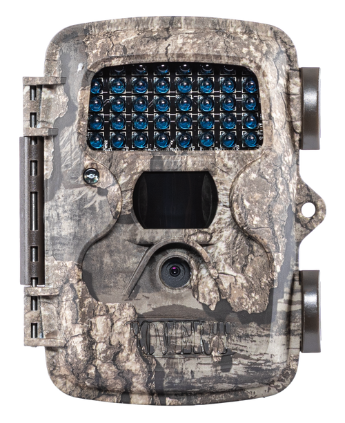 Covert Scouting Cameras MP16 16 MP 40 Invisible Flash LED, Realtree