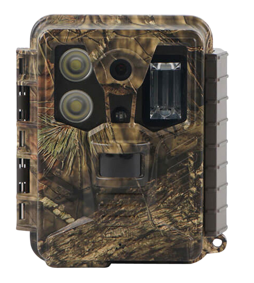 Covert Scouting Cameras NWF18 18 MP Camera 720p HD Video, Mossy Oak