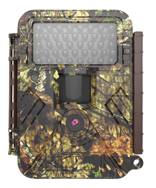 Covert Scouting Cameras NBF20 20 MP Camera Video, Mossy Oak Break-Up Country