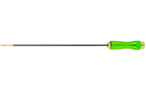 Breakthrough Carbon Fiber Cleaning Rod, 12 in. for .22 - .50 cal.