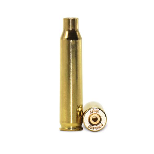 Ammo Inc JMC Unprimed Pistol Brass 223 100Pcs