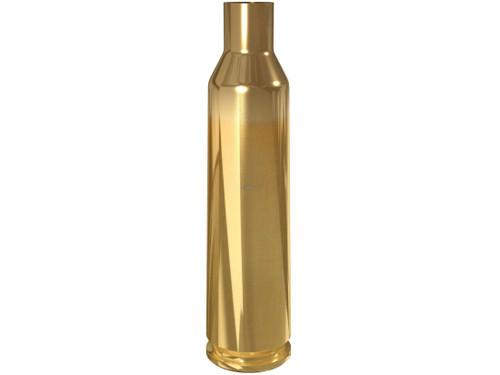 Ammo Inc JMC Unprimed Pistol Brass 22-250 REM 50Pcs