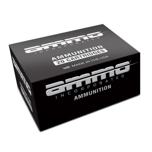 Ammo Inc 44 Magnum 240 gr JHP Signature Line 20/Box