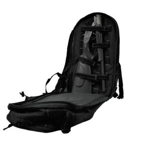 "ATI Nomad Survivor Package 12 Ga, 18.5"" Barrel, 3"", 1rd"