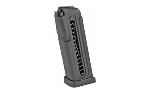 ProMag Glock 44 Magazine 22 LR, Black, 18rd