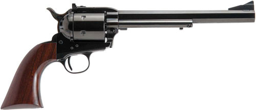 "Cimarron Bad Boy 10mm, 8"" Barrel, Target Sights"