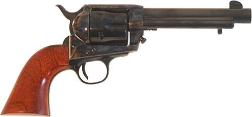 "Cimarron Frontier 45 Colt, 5 1/2"" Barrel, 6rd"
