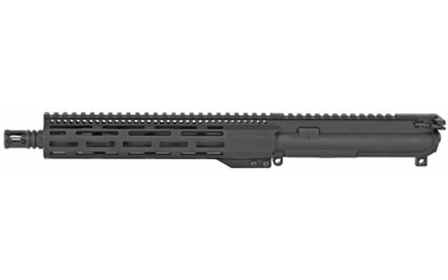 "Radical Firearms Complete Upper 5.56 10.5"" M-LOK"