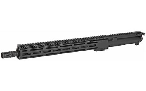 "Radical Firearms Complete Upper .223/5.56 Nato 16"" Socom"