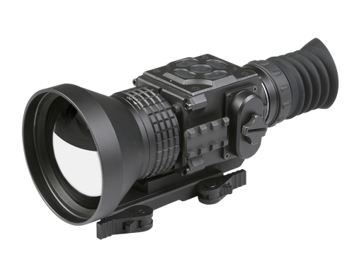 AGM Global Vision Secutor TS75-384 3.6x 75mm 5 degrees x 3.7 degrees FOV Thermal Scope