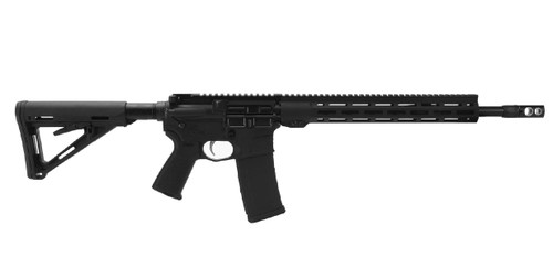 "Savage Arms MSR 15 Recon, .223/5.56, 16"" Barrel, 30rd"