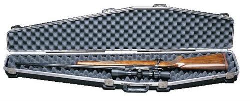 SKB Single Rifle Case, Polyethylene Ribbed