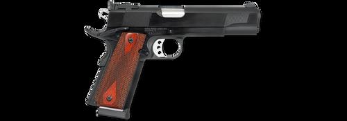 "Rock River Arms 1911-A1 Limited Basic Production Pistol, 45ACP 5"" NM Barrel, 25 LPI"