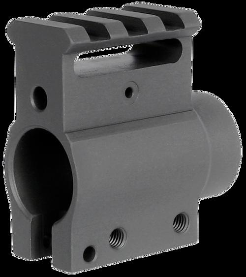 Rock River Arms Weaver AR-15 Gas Block for Standard Diameter Barrels .750