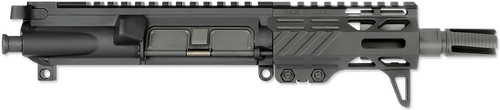 "Rock River Arms 4.5"" A4 AR-15 Upper, 223/556, W/BCG, M-LOK Rail"