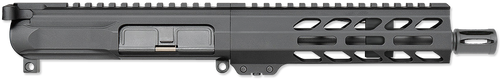 "Rock River Arms RRAGE 7"" Upper Half 223/5.56 AR-15 W/M-Lok Handguard, BCG and Charging Handle"