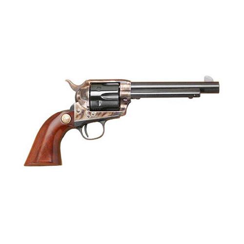 "Cimarron Model P 5 1/2"" .44 WCF PW 44-40 Winchester"