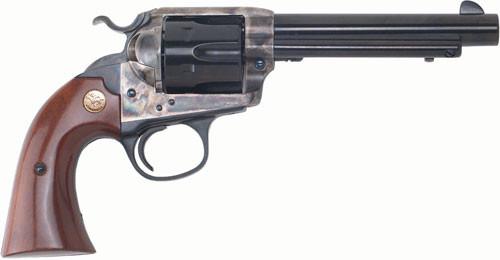 """Cimarron Bisley Model 5 1/2"""" .44 WCF PW 44-40 Winchester"""