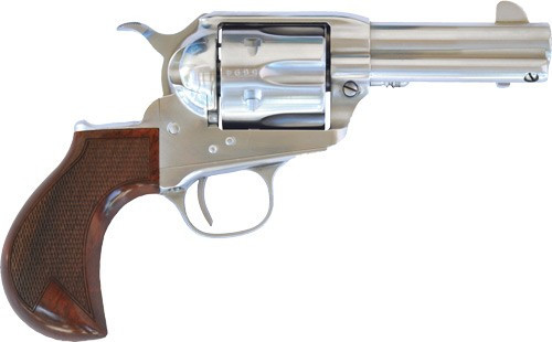 """Cimarron Thunderstorm TH SS 3.5"""" 45 LC  LWH 45 Colt"""
