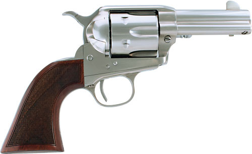 "Cimarron Thunderstorm 45 Colt, 3.5"" Barrel, MP, SS, LWH"