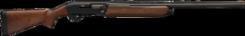 "Winchester SX4 20 Ga 28"" Barrel, 3"" Turkish Walnut Stock Black Aluminum Alloy, 4rd"