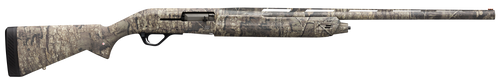 "Winchester SX4 Waterfowl Hunter 20 Ga 26"", 3"" Fixed Stock Aluminum Alloy with overall Realtree Timber, 4rd"
