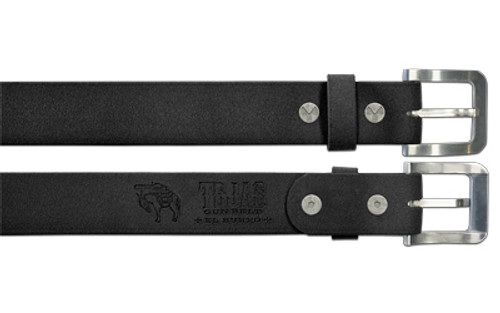 """Magpul Tejas Gun Belt  """"El Burro, Black, 40"""""""