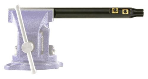 Geissele AR-15/M4 Super Reaction Rod