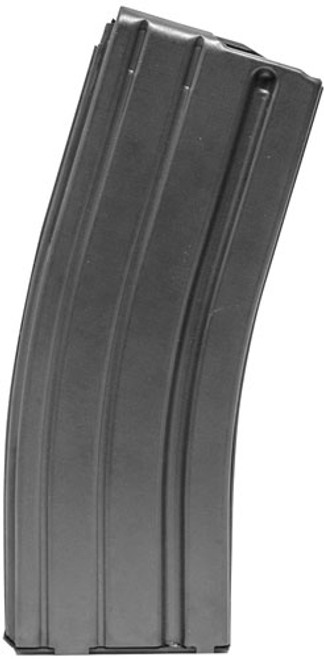 KCI AR15 .223/5.56mm 30 Round Aluminum Magazine
