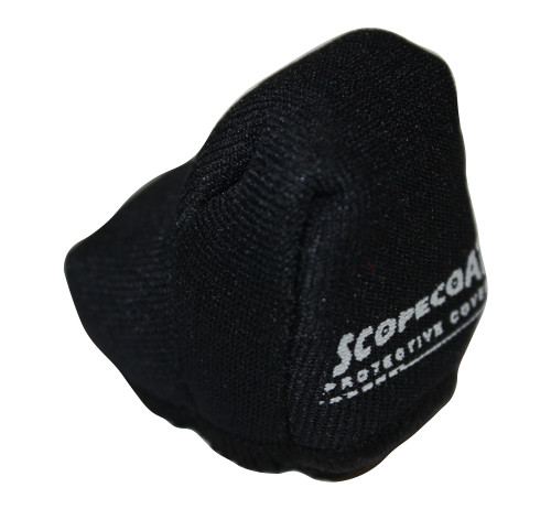Scopecoat Trijicon RMR Scope Cover