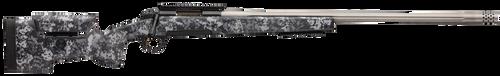 "Browning X-Bolt Target 300 Win Mag 26"" Barrel, McMillan A3-5 Urban, Carbon Ambush Camo, Adjustable Comb Stock, Stainless Barrel, Blued Receiver, 2rd"