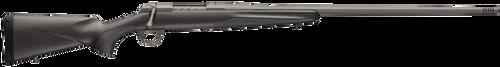 """Browning X-Bolt Pro 30 Nosler, 22"""" Barrel, Tungsten Gray Cerakote, 3rd"""