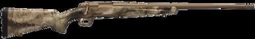 "Browning X-Bolt Hells Canyon Speed 300 Win Mag, 26"" Barrel, Burnt Bronze Cerakote A-TACS AU Camo, 3rd"