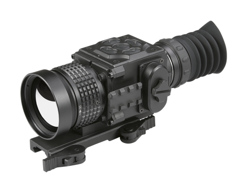 Agm Global Vision Secutor TS50-384 2.4x 50mm 7.5 degrees x 5.6 degrees FOV Thermal Scope