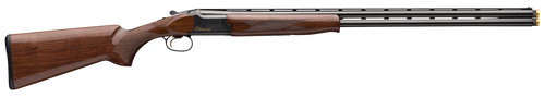 "Browning Citori CXS Combo 20/28 Ga 32"" 2 3"" Blued Wood Right Hand"