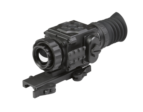 Agm Global Vision Secutor TS25-384 1.2x 50mm 7.5 degrees x 5.6 degrees FOV Thermal Scope