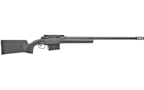 "Savage 110FCP H-S Precision 300 PRC, 26"" Heavy Fluted Barrel, Matte Blued, HS Precision Stock, AccuTrigger, Box Mag, Scope Rail, 5rd"