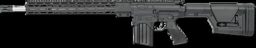 "Rock River Arms BT-3 Select Target Rifle 308/7.62x51 20"" Fluted SS Barrel Cryo Treated, 17"" Lightweight M-Lok Rail"