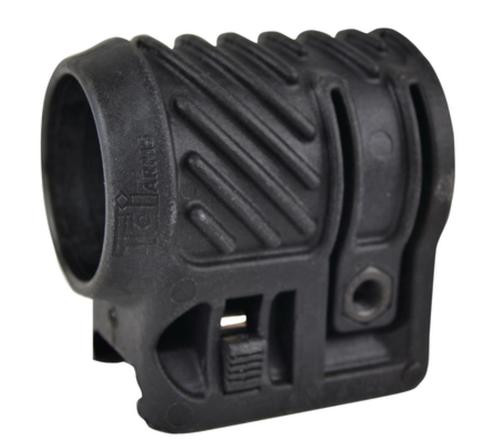 Command Arms Flashlight Laser Adaptor For Picatinny Rail Inner Diameter 1 Inch