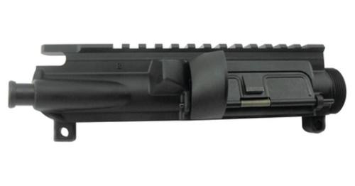 CMMG Upper Receiver Parts Assembly AR15-Mk9/M4 9mm/.22
