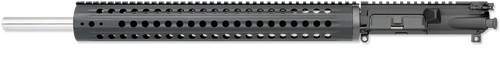 "Rock River Arms Lef-T Predator Pursuit Upper Half 223/5.56 20"" Barrel, BCG; XL Handguard, Left Hand"
