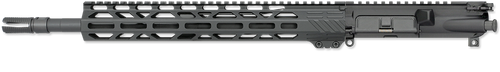 "Rock River Arms Lef-T Coyote Carbine Upper Half 223/5.56 16"" Barrel, BCG; LW M-Lok Handguard, Left Hand"