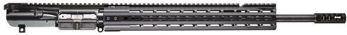 "Primary Weapons MK220 Mod 1 .308 Win Upper, 20"" Fluted, Black"
