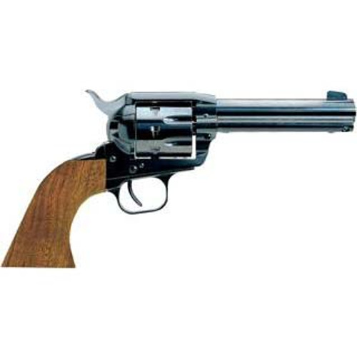 "EAA Bounty Hunter .44 Magnum 4.5"" Blue"